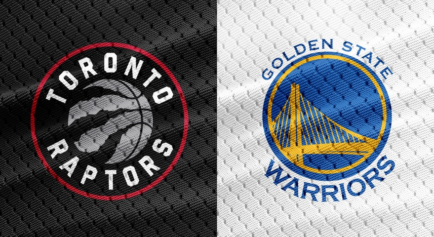 Will Warriors triumph for NBA for the third time in a row?