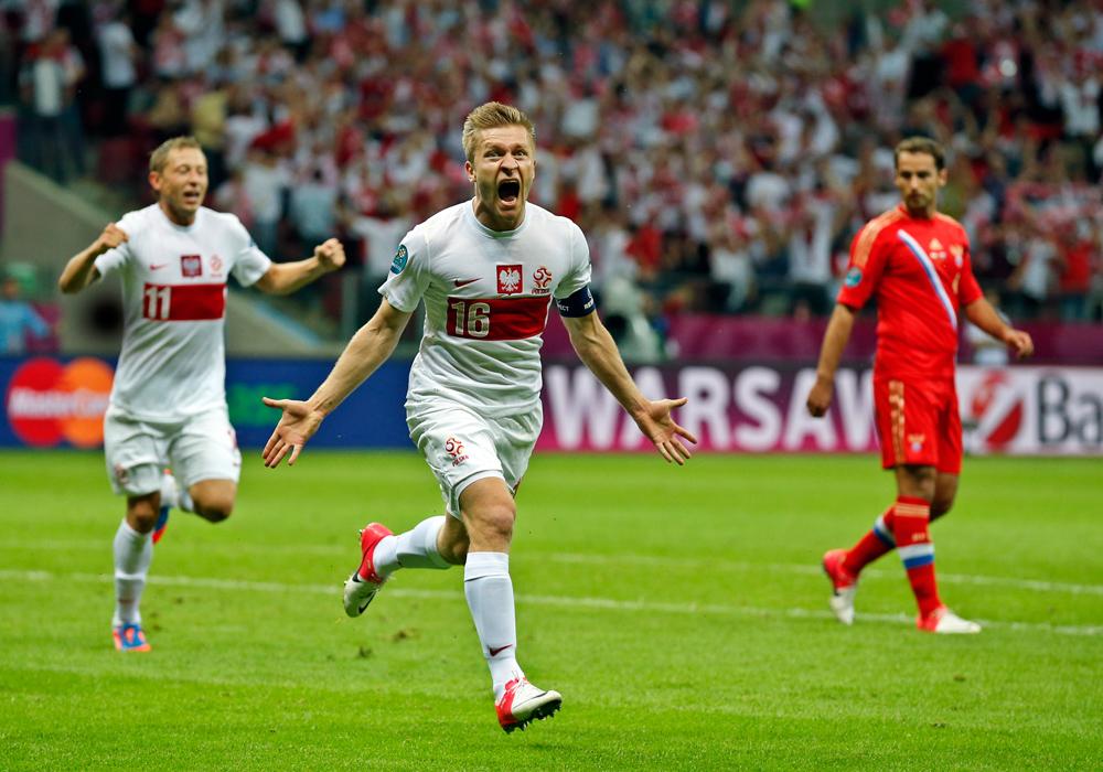 Quarterfinals: Do Russians have chances?