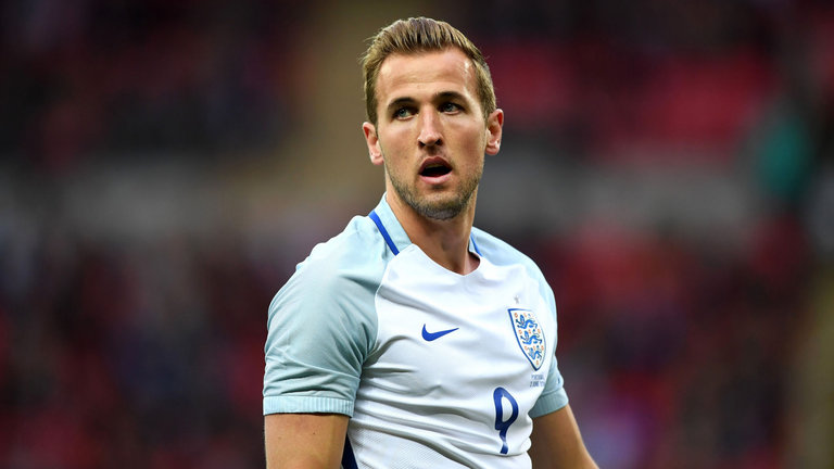 Will Harry Kane Become The Most Resultful?