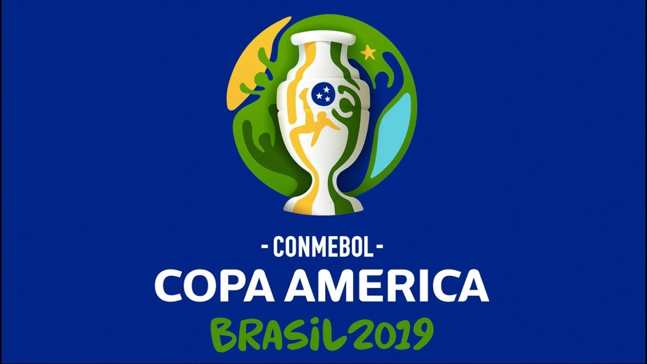Copa America is a time of crucial fights