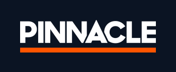 New Pinnacle website adress