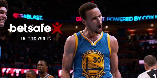 Who will triumph in the NBA league?