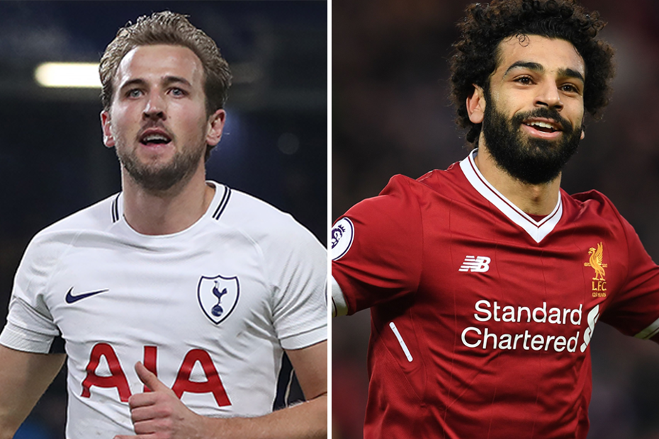 Who will become the most successful Premier League player?