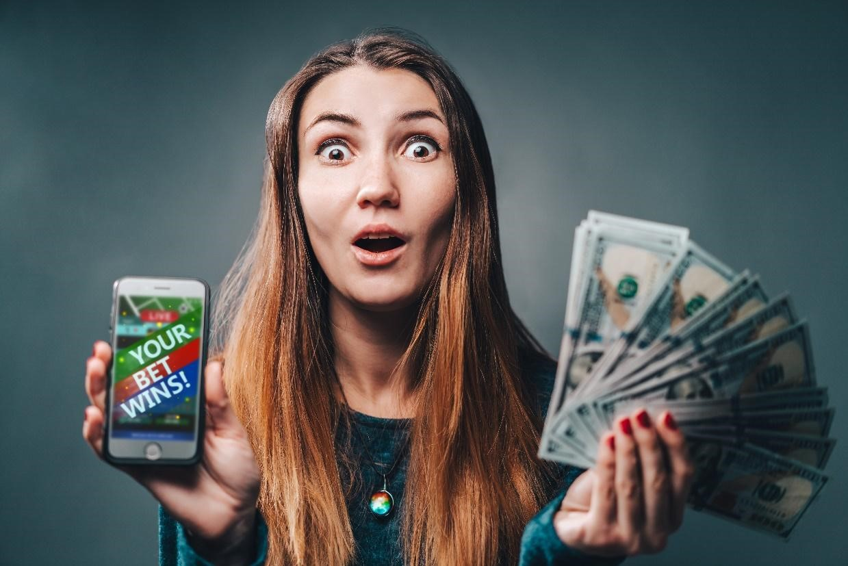 Do progressive betting systems work?!