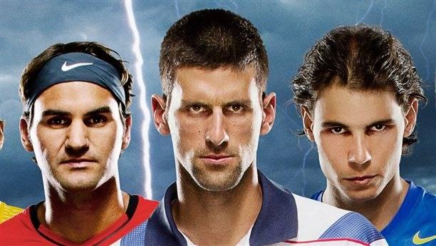Coming Soon - US Open Tennis Tournament!