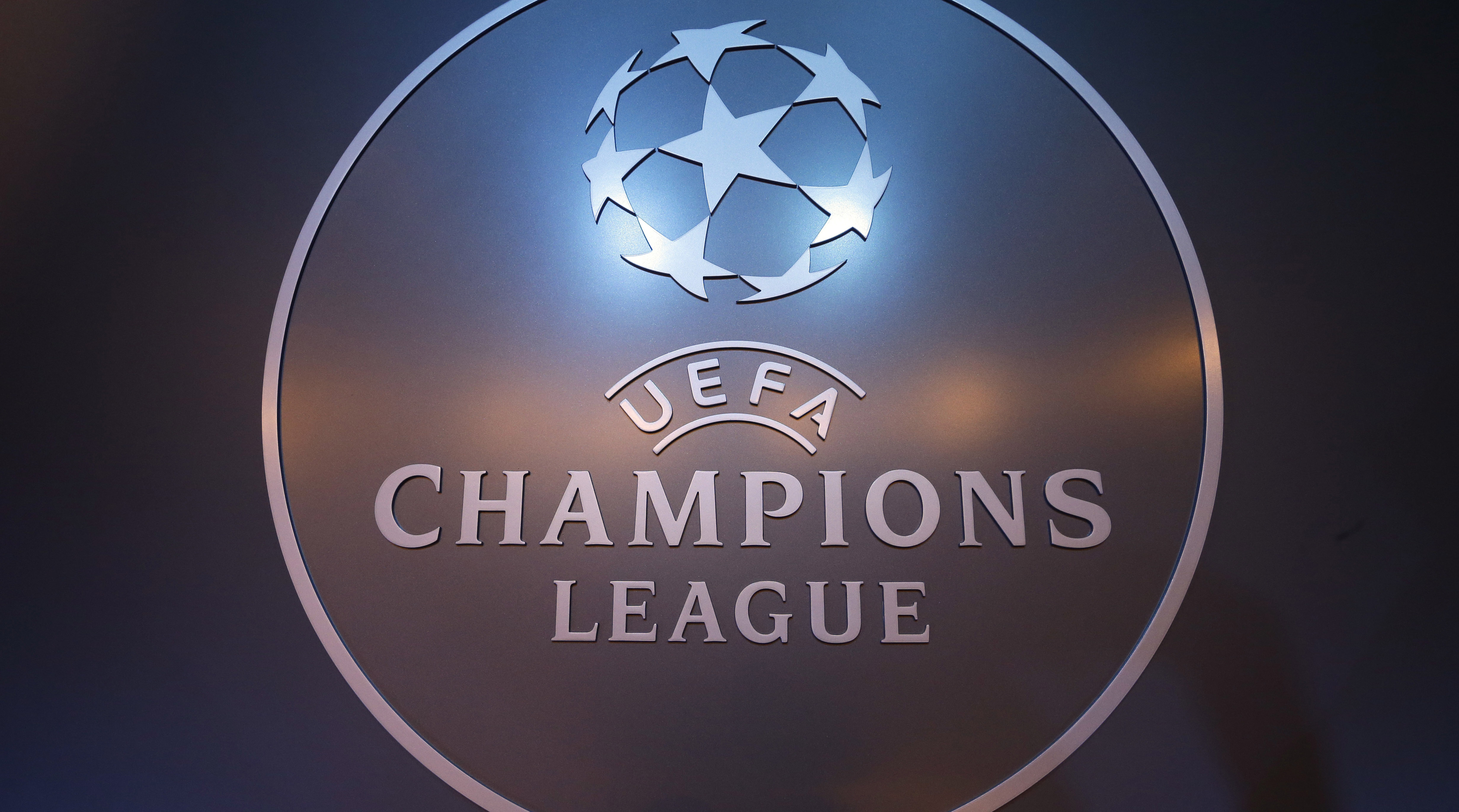 Betsson is ready for Champions League