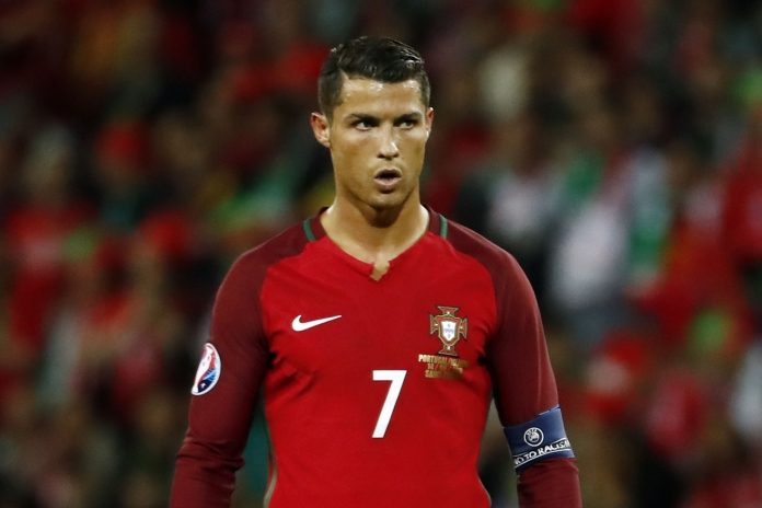 World Cup: Who will become the most successful player?