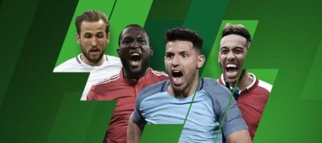 Unibet: Premier league is back
