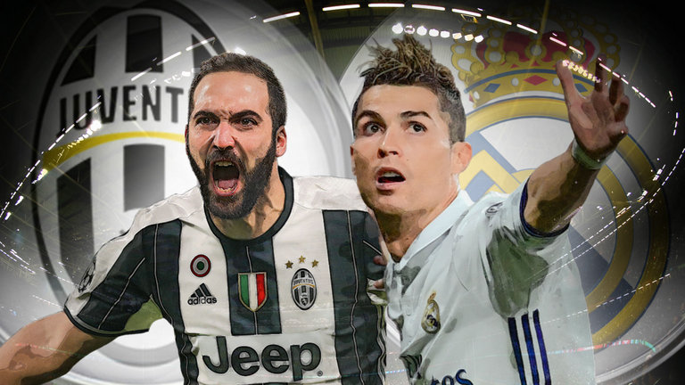 Will Juventus Give A Miracle?